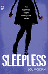 Thumbnail image for Sleepless by Lou Morgan resized.jpg